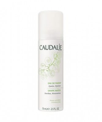 CAUDALIE CLEANSERS DRUIVENWATER 200ML