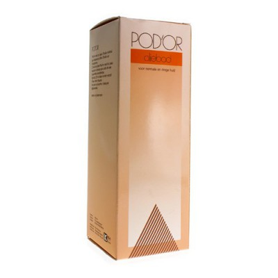 POD'OR BADOLIE 500ML