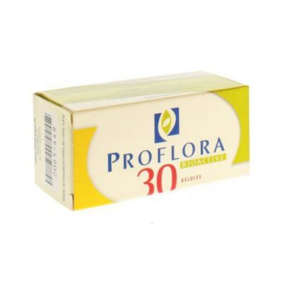 PROFLORA BIOACTIVE GEL 30