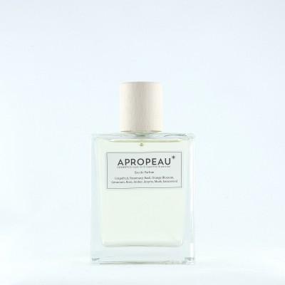APROPEAU PARFUM WHITE LABEL 100ML