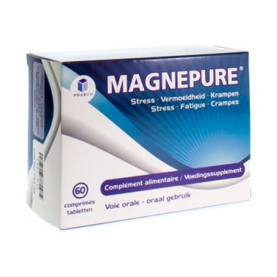 MAGNE-PURE COMP 60