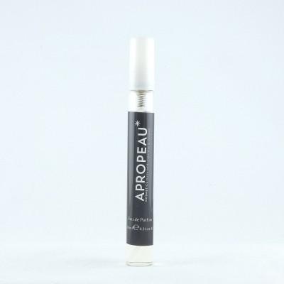 APROPEAU PARFUM UNISEX BLACK LABEL 10 ML