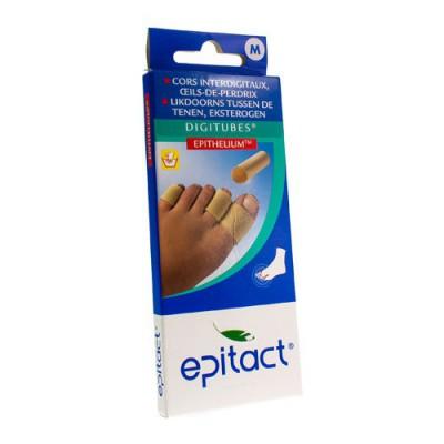 EPITACT DIGITUBES EELT-LIKDOORN MIDDEL 1 0262