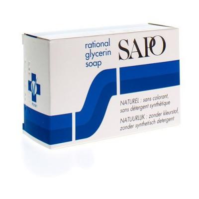 SAPO SAVON - ZEEP