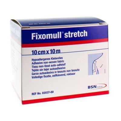 FIXOMULL STRETCH ADH 5CMX10M 1 0203600