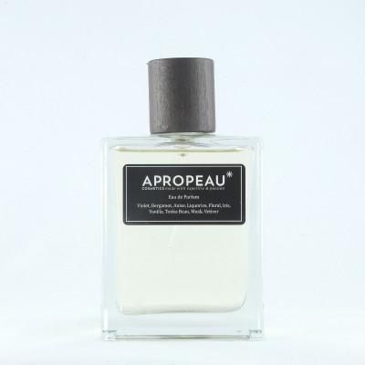 APROPEAU PARFUM UNISEX BLACK LABEL 100ML