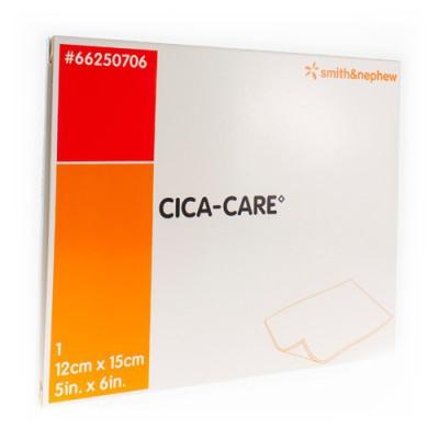 CICA CARE 12CMX15CM 66250706