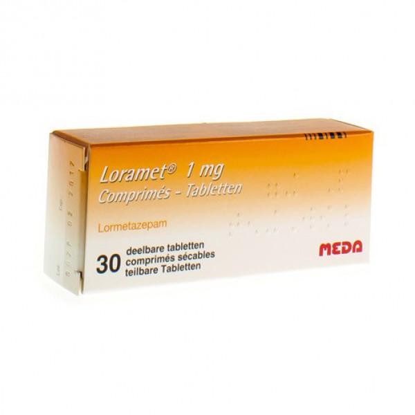 Xanax tabletten kaufen