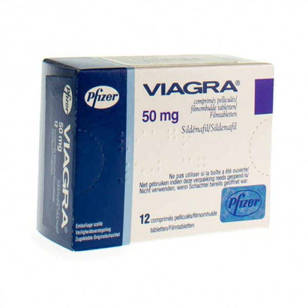 cialis cheap overnight delivery