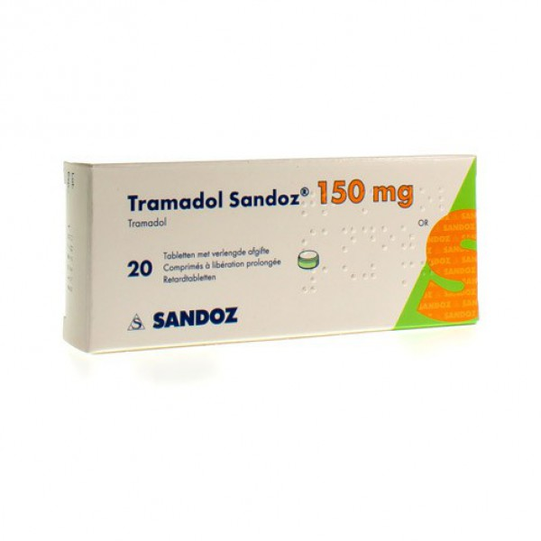 Tramadol discount coupons