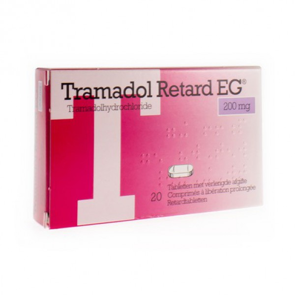 is tramadol safe to take before surgery