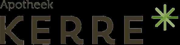 Logo Apotheek Kerre