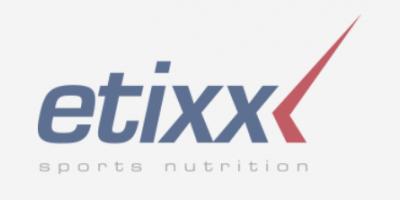 Etrixx
